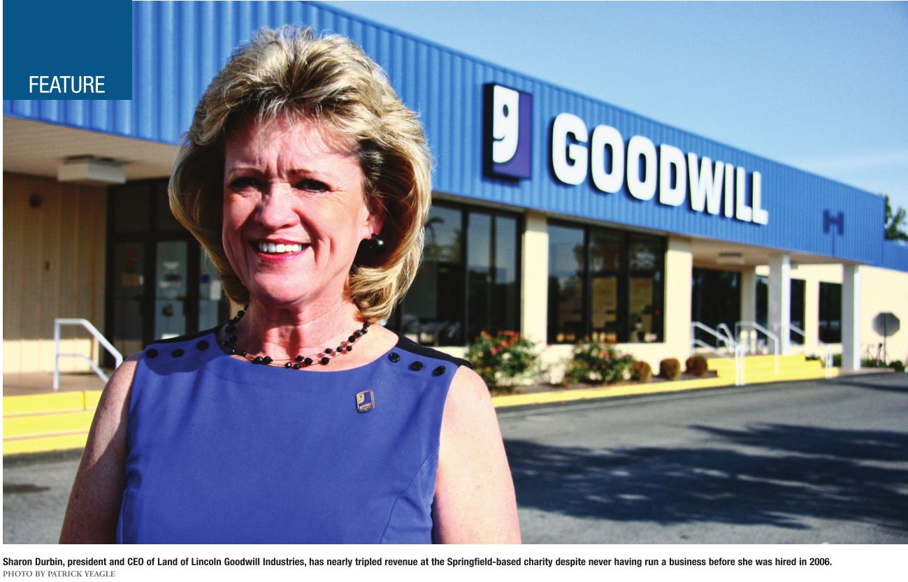 ceo of goodwill salary 2020