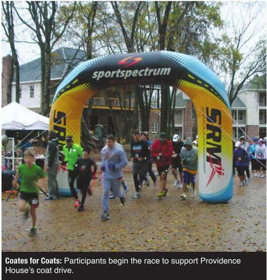 Forum News 02 19 2014 Page 58